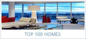 Top 100 Homes
