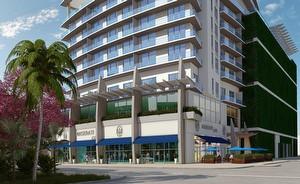 1100 S. Miami Ave
